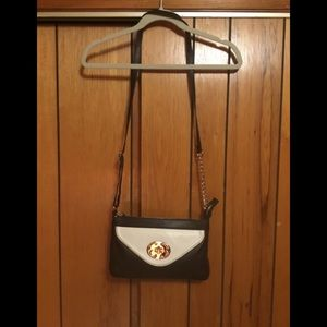 Emma Fox crossbody bag